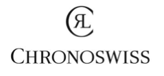 Chronoswiss Manufactura Lucerna