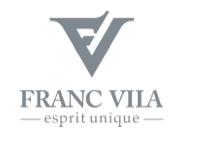 Franc Vila Swiss National Day