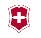 VICTORINOX Swiss Made Alliance