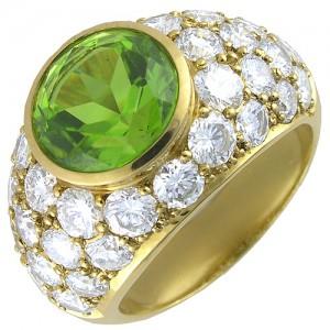 anillo-diamantes-peridoto-3000223