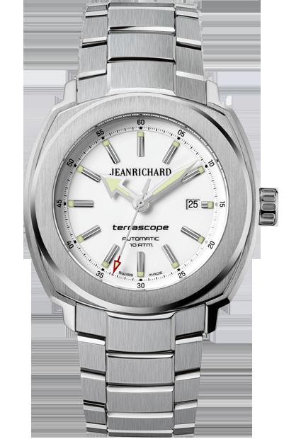 terrascope-blanc-metal-128