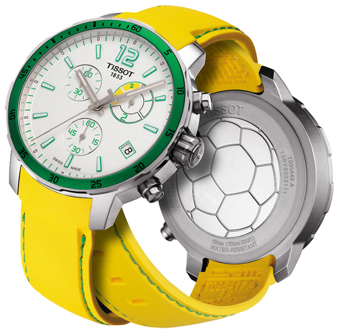 Tissot_Quickster_Football_Yellow_2