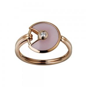 B4213400_0_cartier_rings