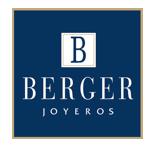 BERGER Joyeros Holy One