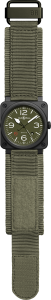 BR03-92-Ceramic-Military-Type-scratch