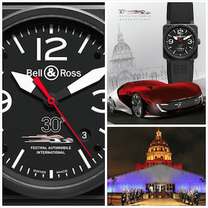 Bell & Ross - International Automobile Festival[2][1]