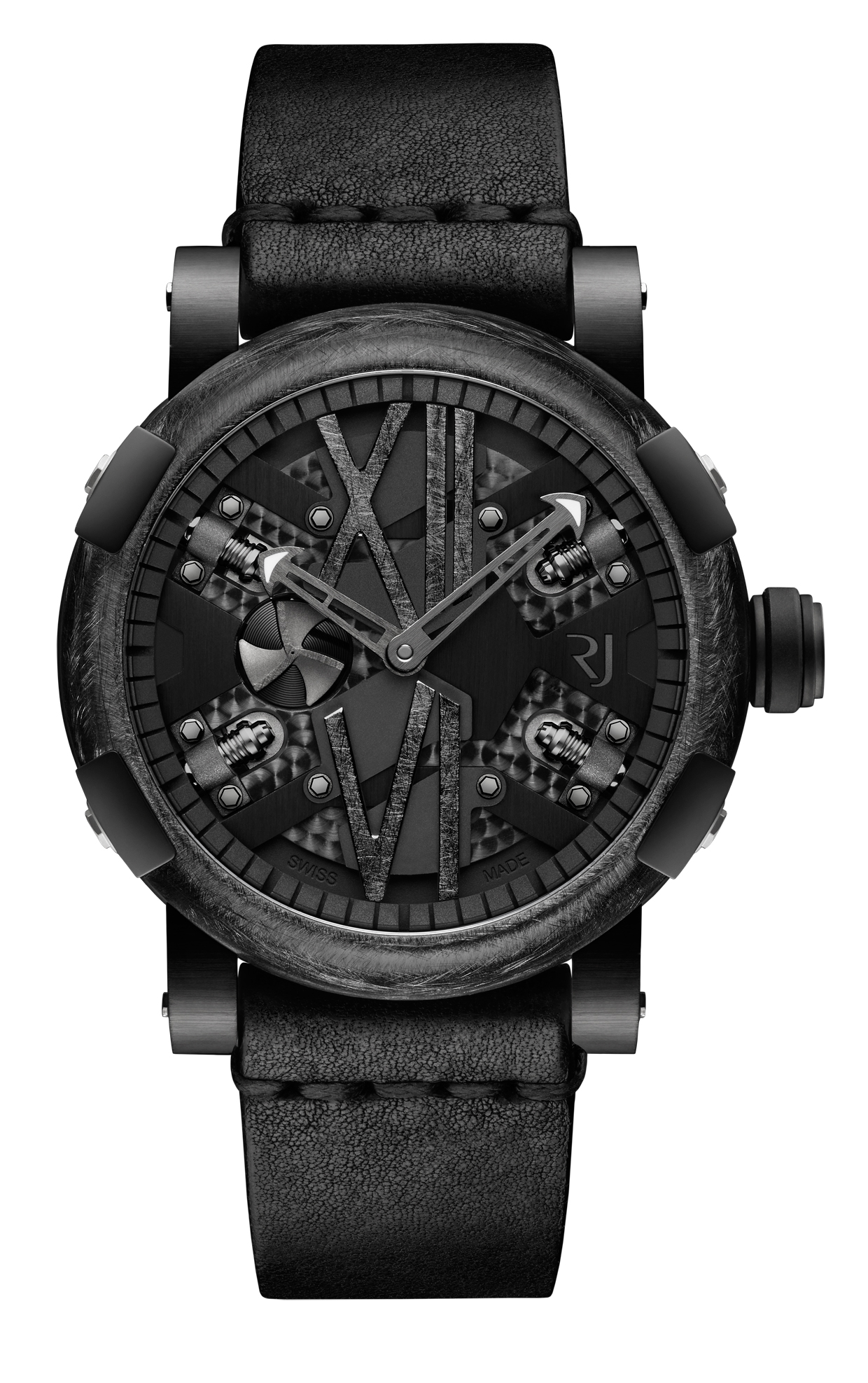 ROMAIN JEROME RJ.T.AU.SP.007
