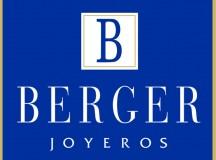 berger_azul