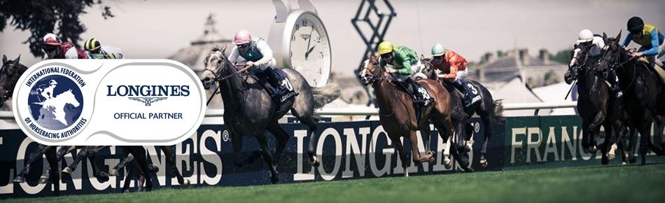 equestrian-rankings-racing