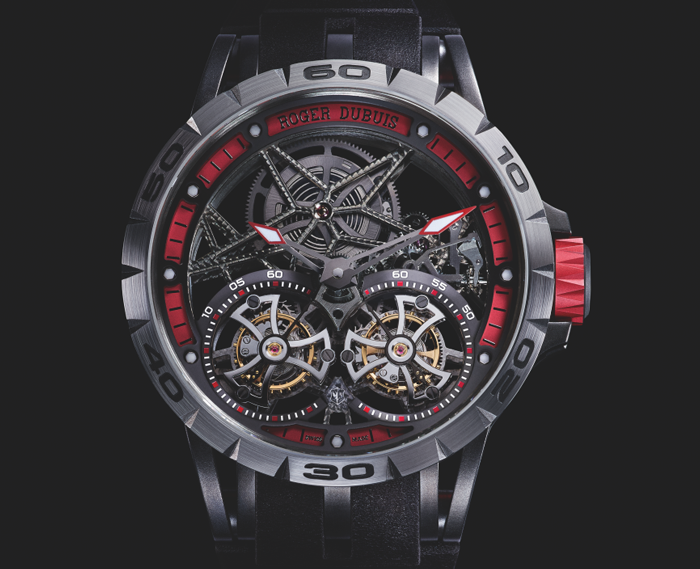 featROGER_DUBUIS_SPIDER_Front