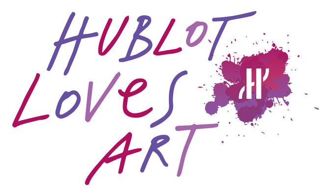 h-loves-art-ok-1