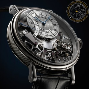 850x850_Breguet_BreguetTraditionAutomatiqueSecondeRetrograde7097_BIG