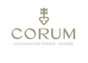 Croum Logo