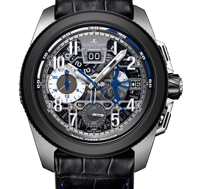 featJaeger-LeCoultre-Master-Compressor-Extreme-LAB2[1]