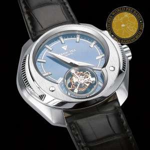 850x850_FrancVila_MinuteRepetitionTourbillon_BIG