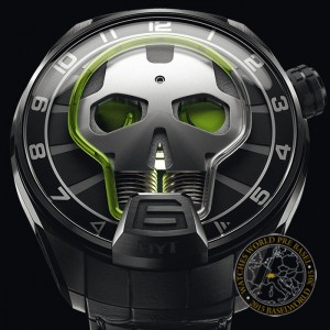 850x850_HYT_SkullGreenEye_BIG