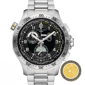 850x850_Hamilton_Worldtimer_SMALL