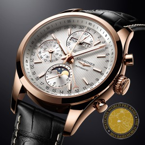 850x850_Longines_Conquest-Classic-Moonphase_BIG