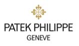 PATEK PHILIPPE BASELWORLD 2015