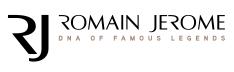 ROMAIN JEROME
