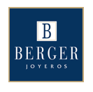 ABYSEE II BERGER JOYEROS