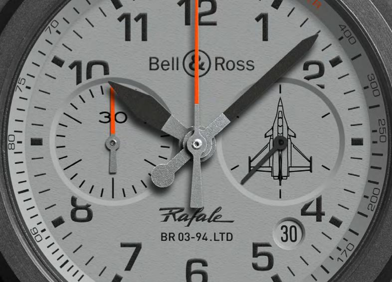 BR-03-Rafale-Folded-copia