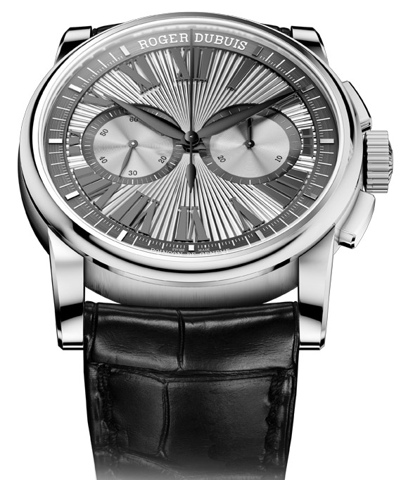 Hommage-Chronograph-in-white-gold-2