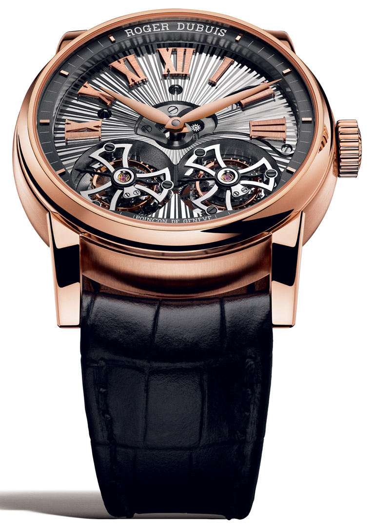 Hommage-Double-Flying-Tourbillon-2