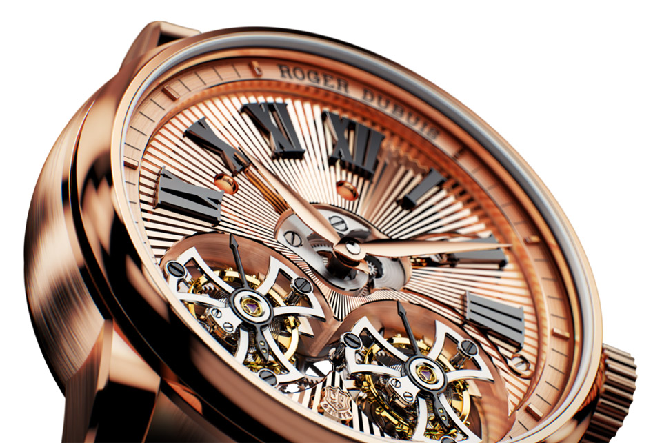 Hommage-Double-Flying-Tourbillon-in-pink-gold-2