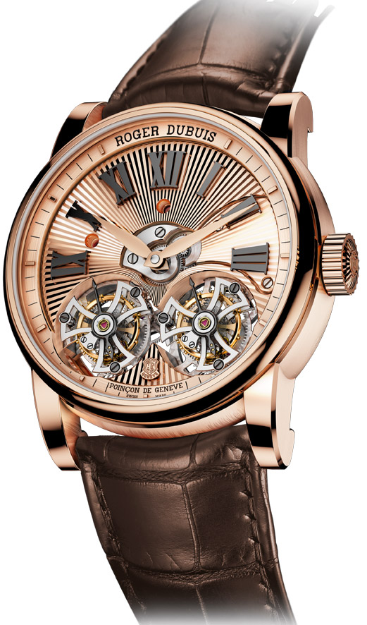 Hommage-Double-Flying-Tourbillon-in-pink-gold