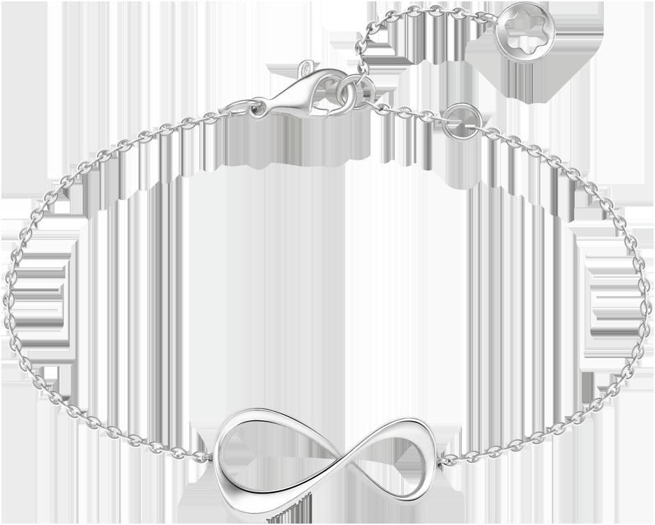 113061_lV_Cord Bracelet_silver