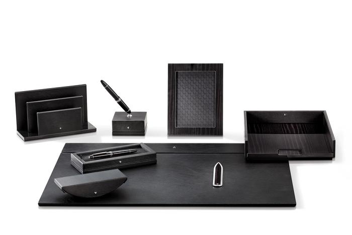Montblanc Desk Accessoires_111464-70