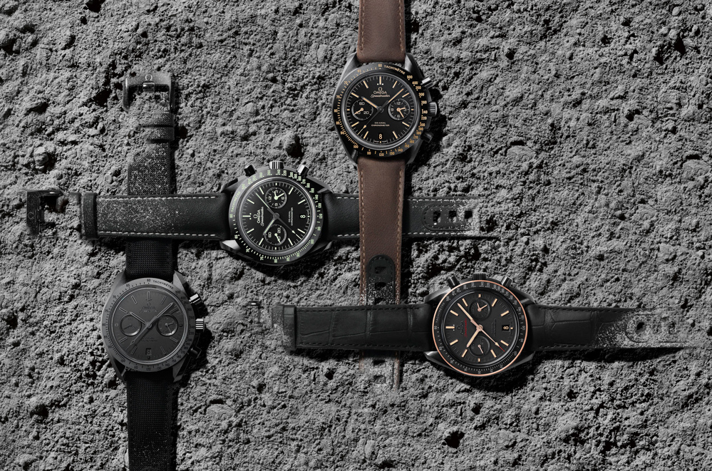 OmegaDSOTM_4-watches