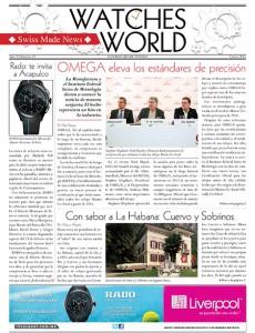 Swiss Made News 12-1 copia