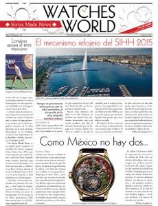 Swiss Made News 13-1 copia