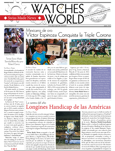 Swiss Made News 17-1 copia