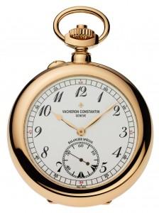 Vacheron Constantin balancier-special-927857