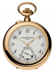 Vacheron Constantin force-constante-927859
