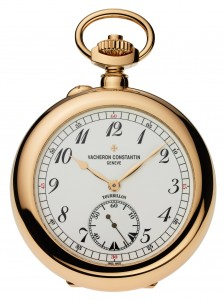 Vacheron Constantin tourbillon-927861-2