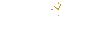 Watches World