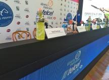RADO Abierto Mexicano Tenis 2016