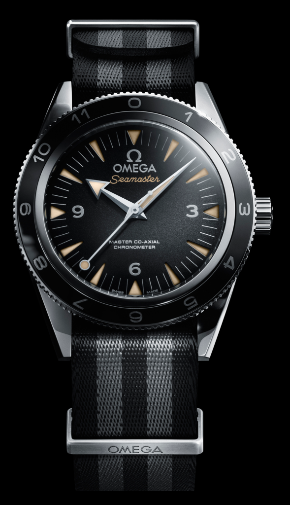 1The_OMEGA_Seamaster_300_Bond_233.32.41.21.01