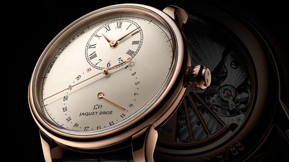 Jaquet-Droz-Grande-Seconde-Deadbea-main-980x551
