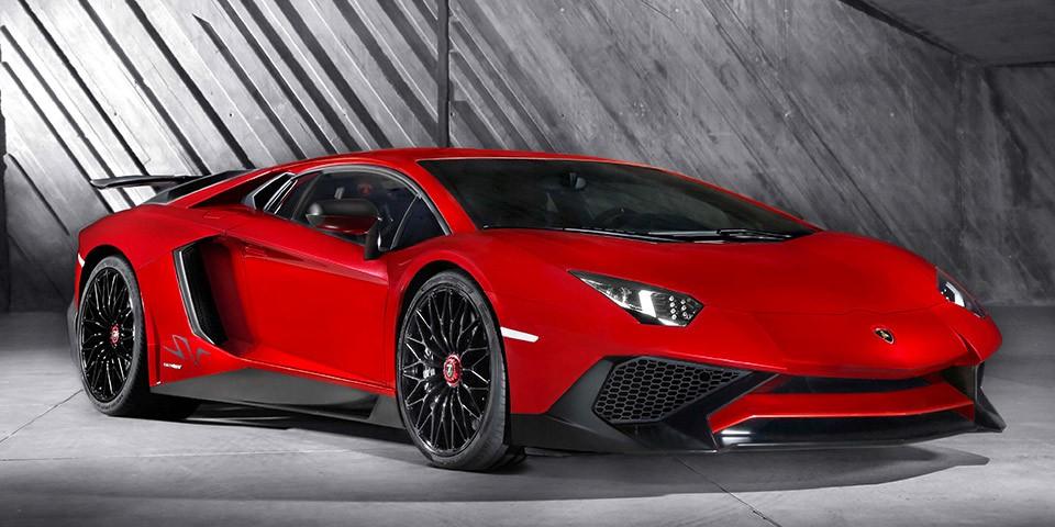 Lamborghini-Aventador-LP-750-4-Superveloce_3-4-Front-960x480