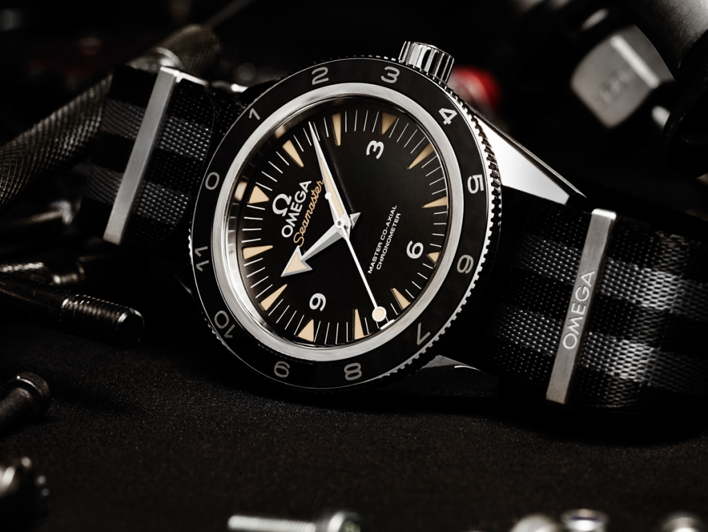 The_OMEGA_Seamaster_300_Bond_233.32.41.21.01