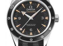 OMEGA SPECIAL EDITION SPECTRE