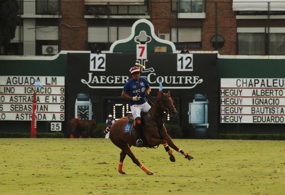 Jaeger-LeCoultre-Polo-Ambassador-Eduardo-Novillo-Astrada,-Palermo-credit-Alice-Gipps