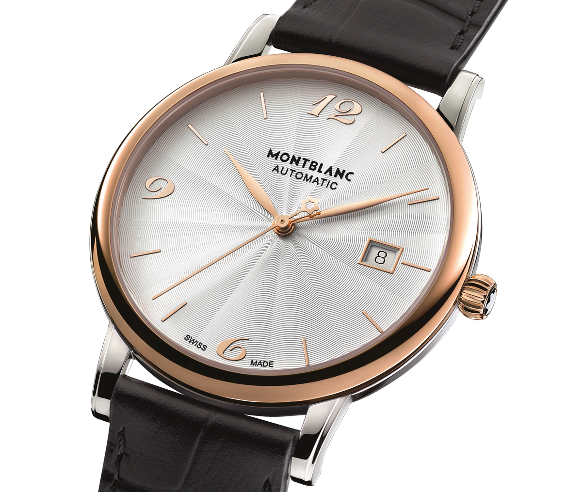 featmontblanc-star-classique-date-automatic_mood