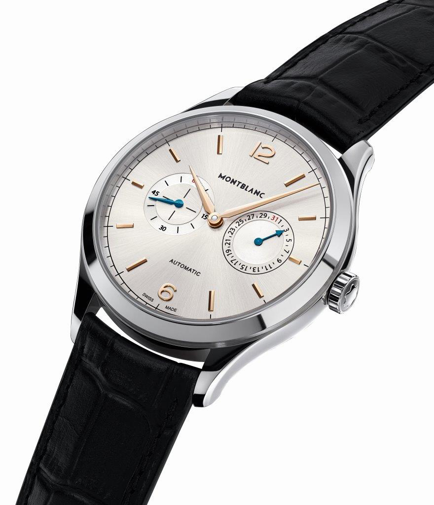 MONTBLANC M_114872_Heritage-Chronomtrie-Date-by-Hand-Mood