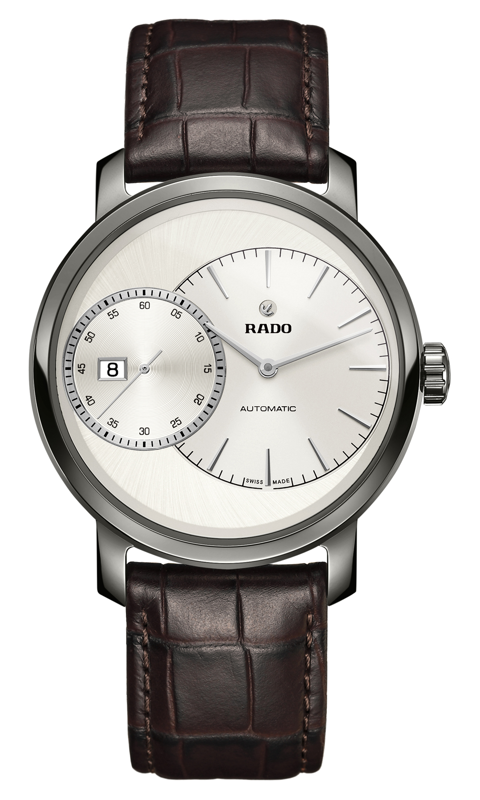 PR_Rado_DiaMaster_Grande_Seconde_657_0129_3_410